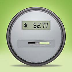 Emerson Digital Coin Bank