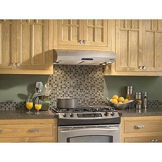 http://ec1.ostkcdn.com/images/products/5101315/5101315/Broan-Evolution-1-Series-30-inch-Stainless-Steel-Under-Cabinet-Range-Hood-P12954622.jpg