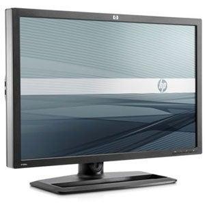 "HP Performance ZR30w 30"" LCD Monitor - 16:10 - 7 ms- Smart Buy"