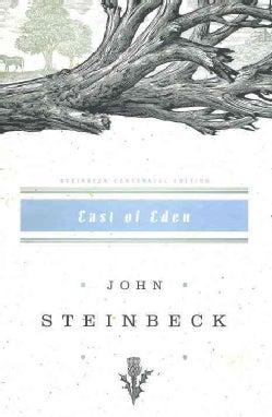 East of Eden (Hardcover)