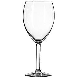 Libbey 16-oz Glass (Pack of 12)