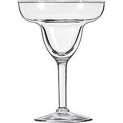 Libbey 9-oz Margarita Glasses (Pack of 12)