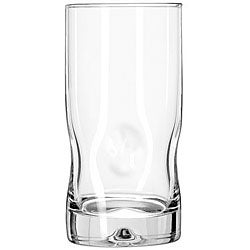 Libbey Impressions 16-oz Cooler Glasses (Pack of 12)