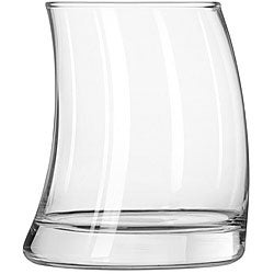 Bravura 12-oz Double Old Fashioned Glasses (Pack of 12)