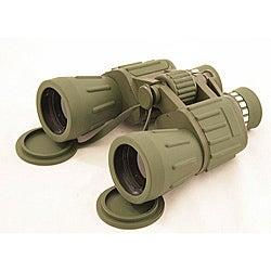Perrini Green 60X50 Army Binoculars