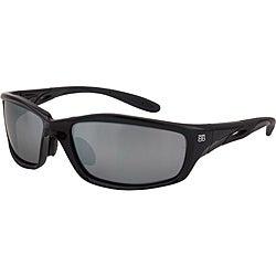Be the Ball Shiny Black BTB 230 Sport Sunglasses