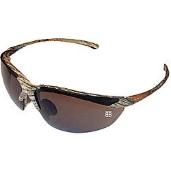 Be the Ball Woodland Camouflage BTB 150 Sport Sunglasses