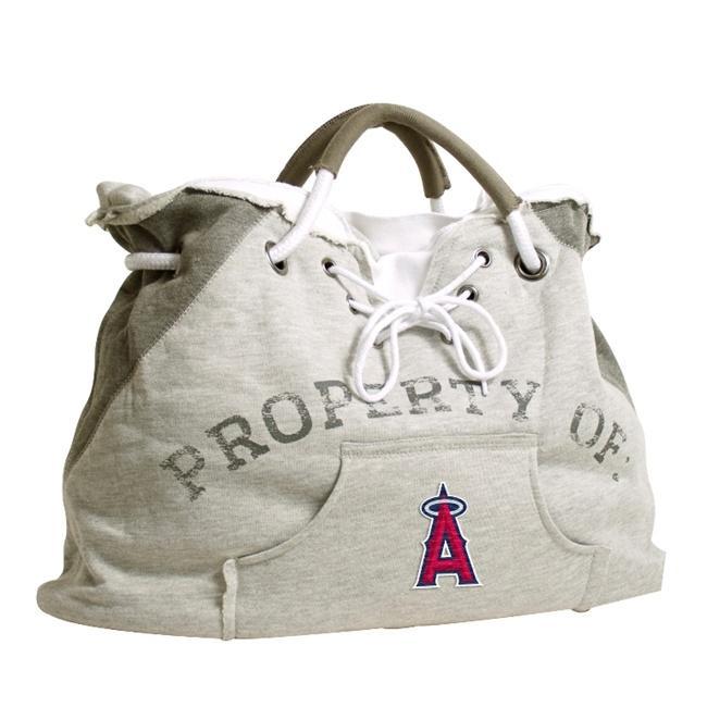 Los Angeles Angels Hoodie Tote