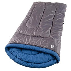 White Water Cool Weather Large Scoop Sleeping Bag