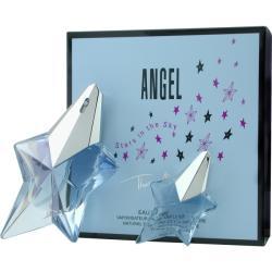 Thierry Mugler 'Angel' Women's Two-piece Fragrance Set