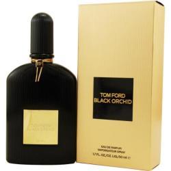 Tom Ford 'Black Orchid' Women's 3.4-ounce Eau De Parfum Spray