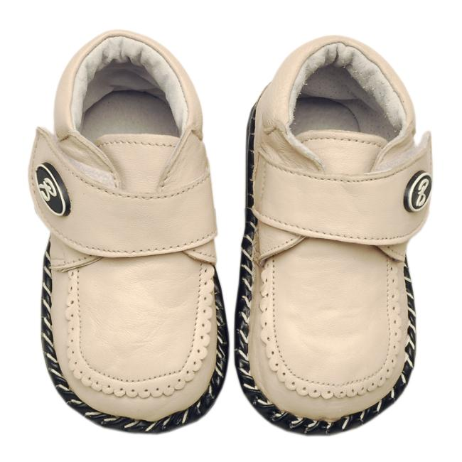 Infant Shoes - product image finder - Supplier365.com