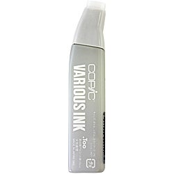 Copic Warm Grey Various Ink Refill for Sketch and Ciao