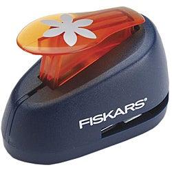Fiskars 'Flower 1' Medium Lever Punch