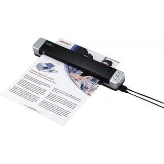 Plustek MobileOffice S420 12ppm Portable Scanner