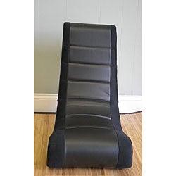 XP1 Folding Gaming Chair