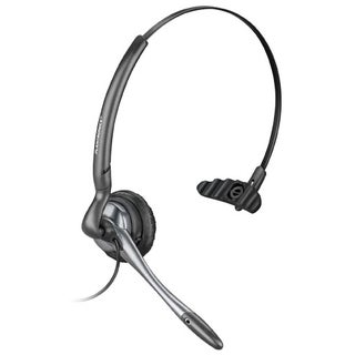 Plantronics Headset Replacement for CT-14