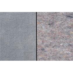 Deluxe Hard Surface and Carpet Rug Pad (7'9 x 10'9)