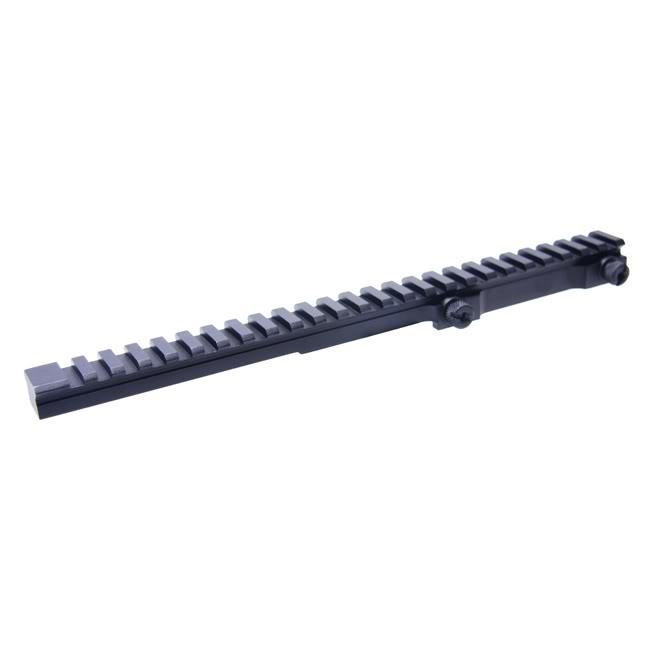 ProMag Tactical Picatinny Ruger Ranch Rifle Scope Rail