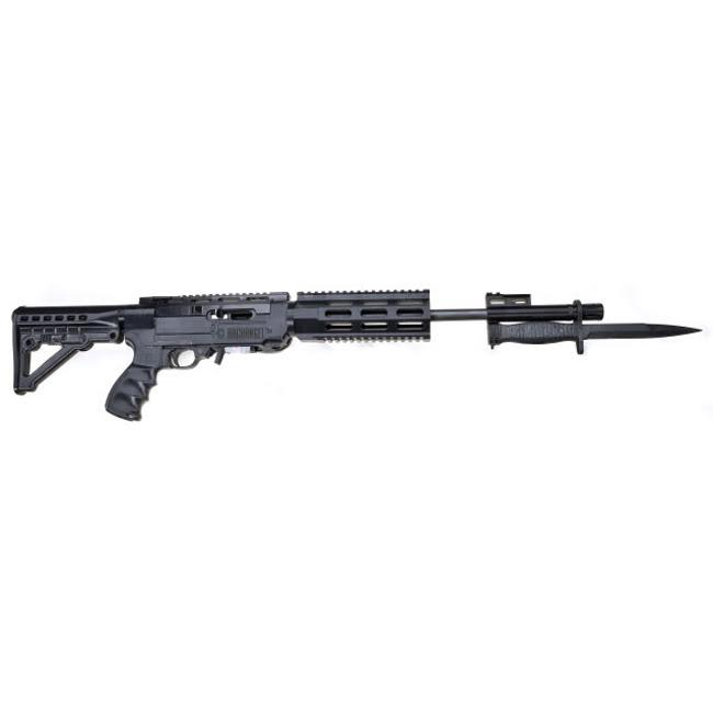 ProMag Archangel 10/22 Rifle Advanced Rimfire System