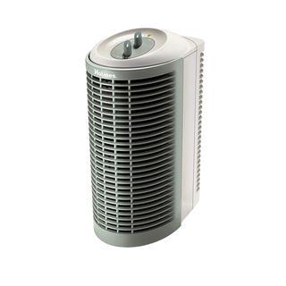 Holmes HAP412N-U Mini Tower Air Purifier