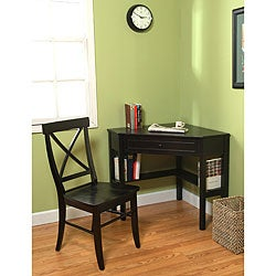 Corner Desks Home Office Furniture Overstock Shopping