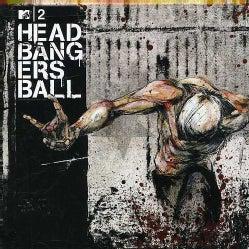 Various - MTV2 Headbanger's Ball