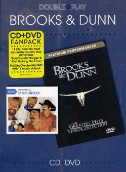 Brooks & Dunn - Double Play