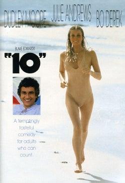 10 (DVD)