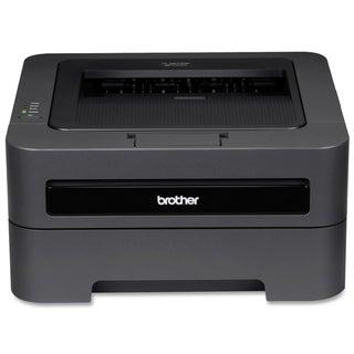 Brother HL-2270DW Laser Printer - Monochrome - 2400 x 600 dpi Print -