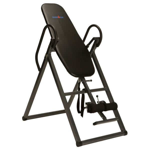 Ironman LX300 Inversion Table