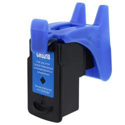Insten Inkjet Compatible Black Ink Cartridge for Canon PG-210XL