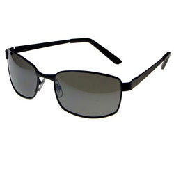 Tour Vision '19th Hole' Edition Golf Sunglasses