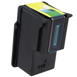 Insten Canon PG-210XL Compatible Black Ink Cartridge