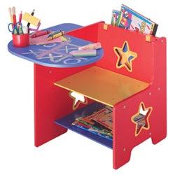 Alex Toys My First Desk