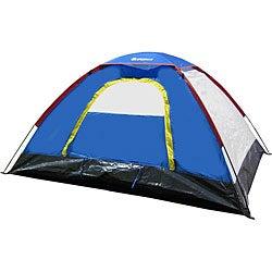 Large Explorer Dome Children's Tent