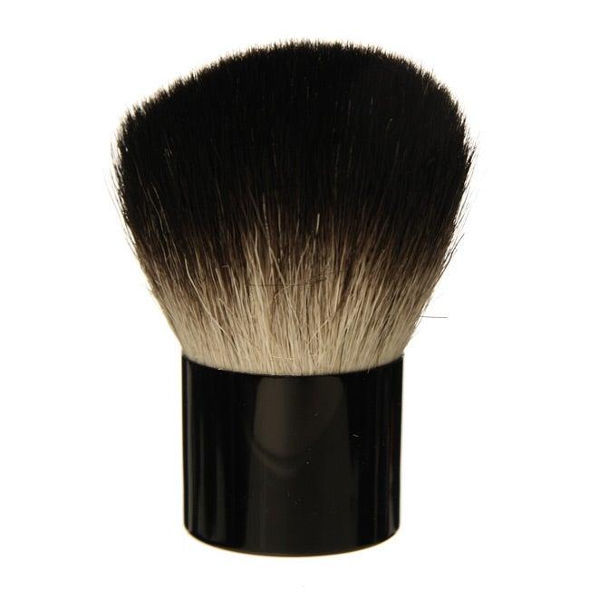Morphe IB124 Italian Badger Kabuki Makeup Brush