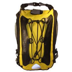OverBoard 20 Liter Waterproof Backpack