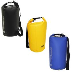 OverBoard 20 Liter Deluxe Dry Tube Waterproof Bag