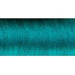 Melrose Aquamarine 600-yard Thread