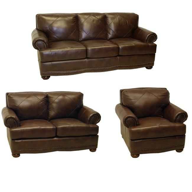 Leather Sofa And Loveseat Deals Sofas Center Leather Reclining Sofa And Loveseat Sets Best