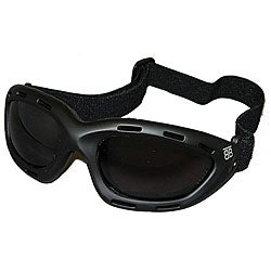 Be the Ball Sandstorm Series BTB 2500 Sport Goggles