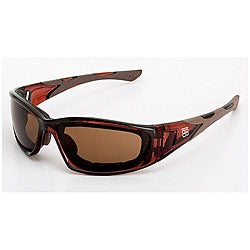 Be the Ball Sandstorm Series BTB 700 Sport Sunglasses