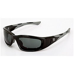 Be the Ball Sandstorm Series BTB-710 Sport Sunglasses