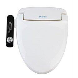 Ecoseat 100 Bidet Toilet Seat