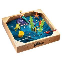 'Mermaids and Friends' My Little Sandbox
