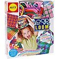 Loop 'n Loom Weaving Kit