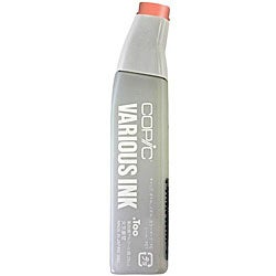 Copic Various Salmon Red Refill