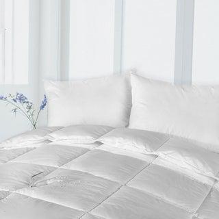 Nanofibre Cotton Down Alternative Comforter