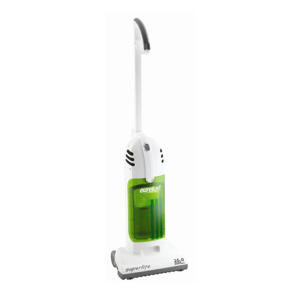 Eureka 443B SuperLite Bagless Upright Vacuum